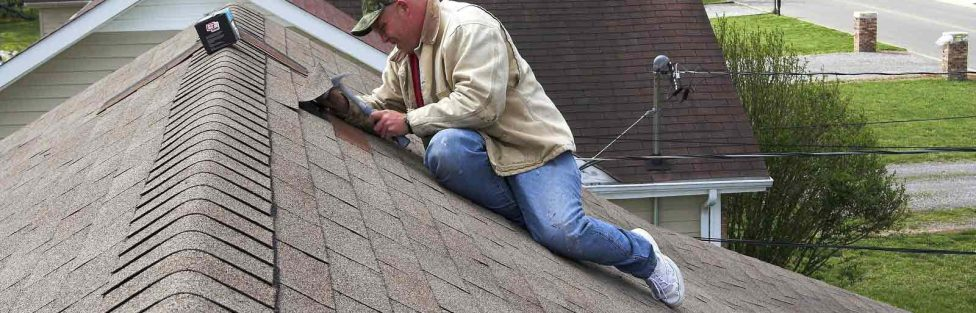 Residential roofers in Columbia SC have more responsibility